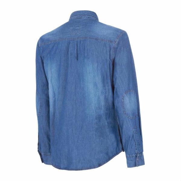 Camicia Diadora 171663 - Desal Safety