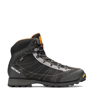 Makalu IV GTX - Desal Safety
