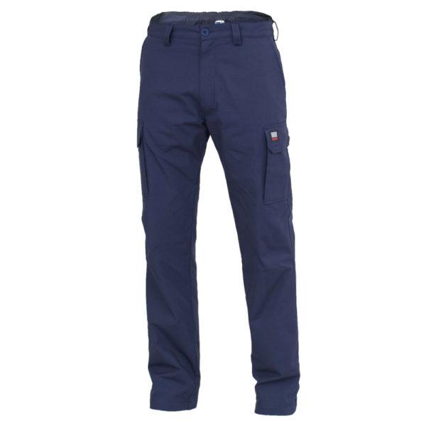 Pantalone Siggi Amsterdam - Desal Safety