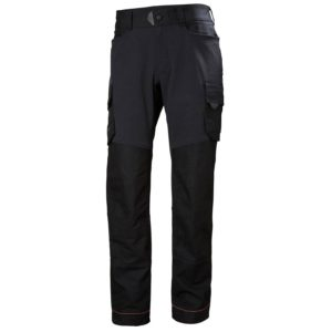Pantalone Helly Hansen 77445 - Desal Safety
