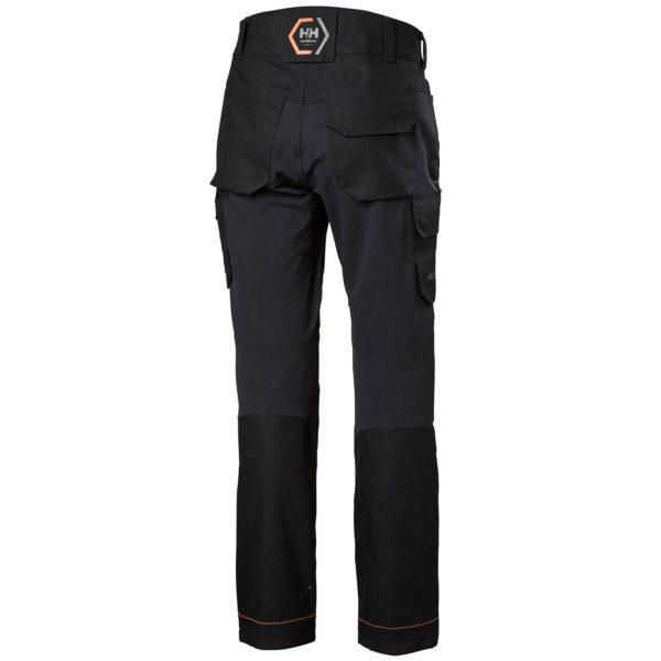 Pantalone Helly Hansen 77445 - Desal Safety